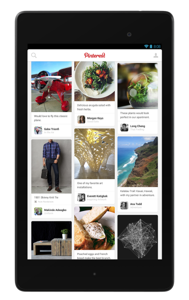 pinterest_android_tablet