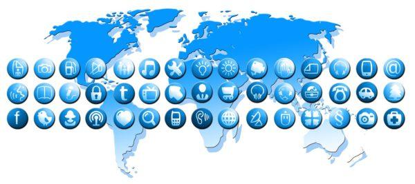 Themen im Digital-Treff
